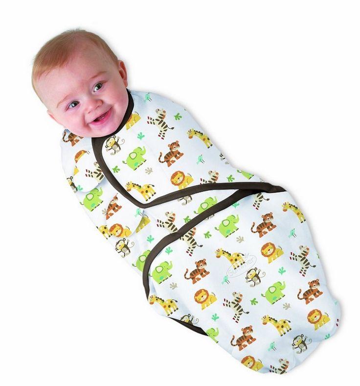 100% Do Bebê Do Algodão Swaddle Cobertor Envoltório Recém-nascidos Bebês Do Bebê Envelope Saco de Dormir Sleepsack Cobertor Bebe KF040S Mantas Para Bebe