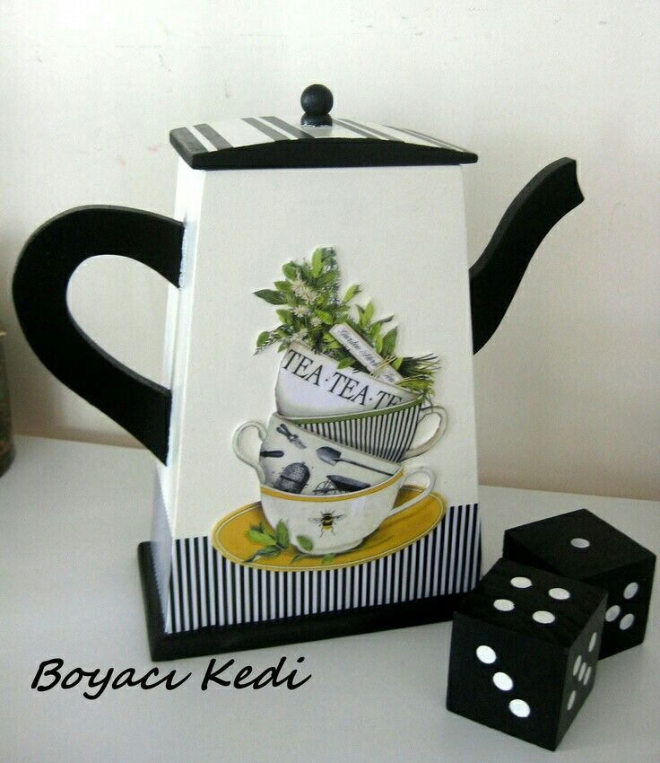 Am loving this....for my kitchen.......!