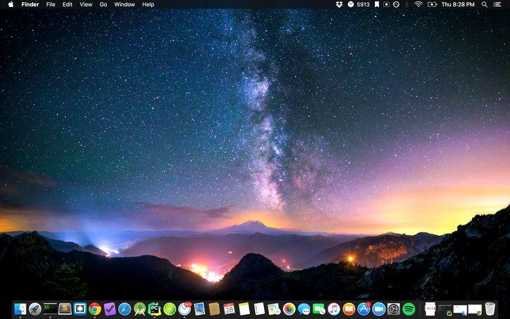 Desktop Wallpaper 4K Reddit Gallery di 2020