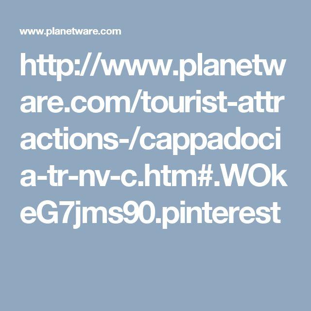 http://www.planetware.com/tourist-attractions-/cappadocia-tr-nv-c.htm#.WOkeG7jms90.pinterest