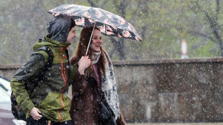 Петербург засосала циклическая воронка: почему порхающий снежок в июне — это нормально https://riafan.ru/800881-peterburg-zasosala-ciklicheskaya-voronka-pochemu-porhayushchii-snezhok-v-iyune-eto-normalno