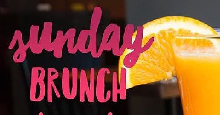 Tequilaz Restaurant Lounge .  W H E R E  A R E  Y O U  H A V I N G  B R U N C H? . #SundayBrunch #Brunch #Mimosas #Sangria #brunchwithfriends #girlswhobrunch #guyswhobrunch #birthdaybrunch #music #party #bar #lounge #karaoke  #Bronx #TequilazBx  #SundayBuffetBrunch $29.99 12pm-6pm #UnlimitedMimosas  #UnlimitedSangria for 2 hours. Reservations: (347) 899-8300 #ChefBillyPacheco #desserts featured in photo