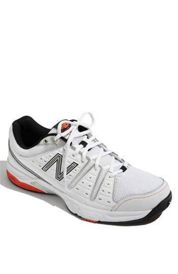 New Balance '656' Tennis Shoe (Men) available at #Nordstrom