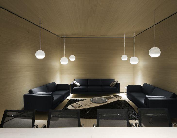 24 best creatief met bamboe images on pinterest bamboo for Apartment zero design