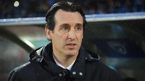 Lo que piensa ahora Emery de la derrota del PSG en el Camp Nou http://www.sport.es/es/noticias/liga-francia/lo-que-piensa-ahora-emery-debacle-camp-nou-5911289?utm_source=rss-noticias&utm_medium=feed&utm_campaign=liga-francia