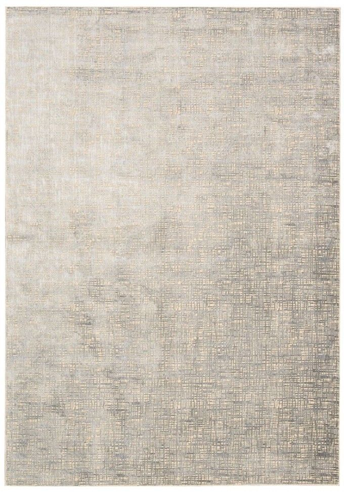 Chic Starlight Rug By Nourison Rugs For Floor Accessories Ideas