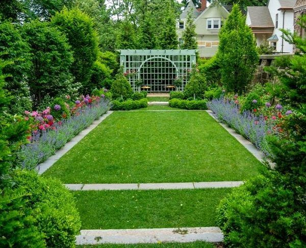 privacy fence screen garden privacy outdoor privacy screen ideas