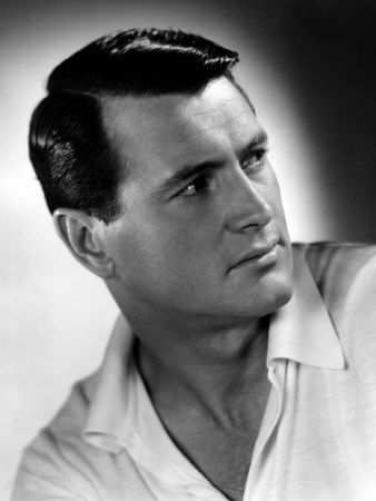 Rock Hudson: Classic Movie, Celebrity Hunks, Hollywood Stars, Hollywood Actor, Love Rocks, Movie Stars, Rocks Hudson, Silver Screens, Hollywood Icons