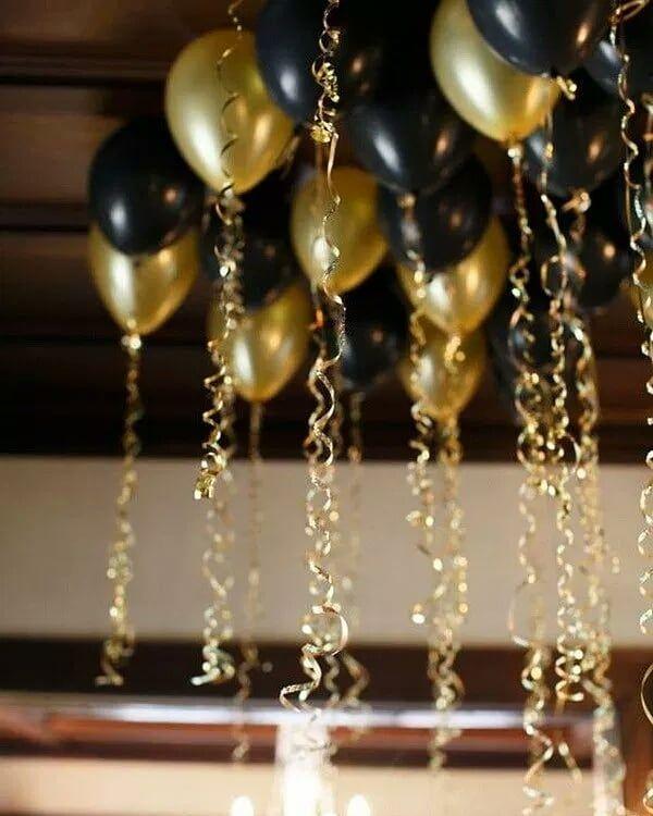 Balon dekor sukabumi Dekor pesta bridalshowerbaloon ulang ...