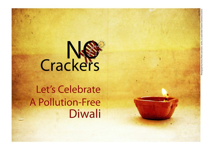 Slogans for Eco-Friendly Diwali Go Green Diwali Quotes & one liners