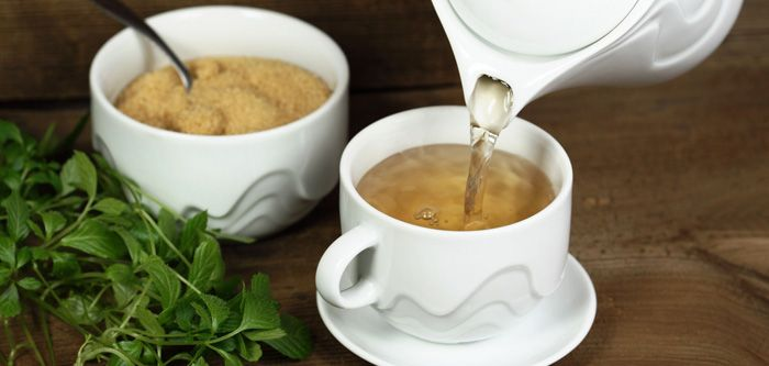 From cholesterol reduction, to treating diabetes, insomnia and bronchitis, the health benefits of Jiaogulan tea make it a healthier option than green tea.