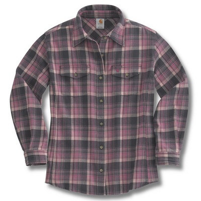 Must have carhartt flannel country girl pinterest for Country girl flannel shirts