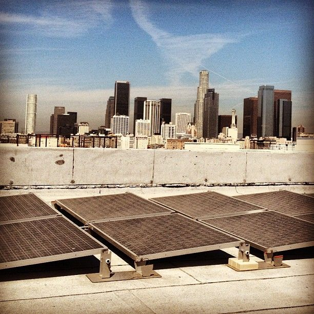 17 Best Images About Solar Means Business On Pinterest