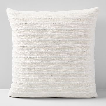 Soft Corded Pillow Cover In 2020 Pillow Covers Neutral Pillows Pillows