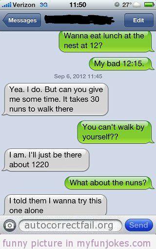needscompany — good funny jokes  - http://www.myfunjokes.com/funny-sms/needscompany-good-funny-jokes/ #funny  #prank  #funnypictures  #funnyanimal  #pet  #haha  #cute