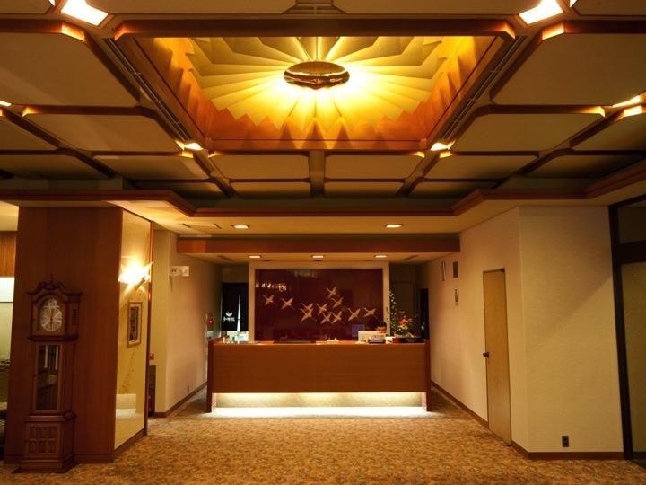 www.imaiso.jp