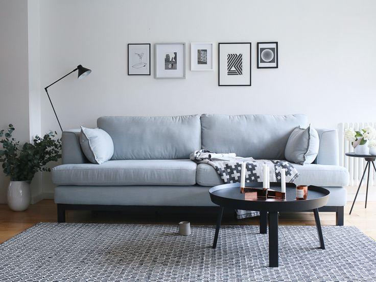 the 25 best dfs beds ideas on pinterest corner sofa. Black Bedroom Furniture Sets. Home Design Ideas