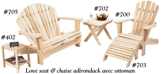 29 best images about adirondack life style on pinterest adirondack chairs mental health and. Black Bedroom Furniture Sets. Home Design Ideas