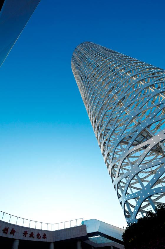 Architecture-05_The-Spectacular-Tower-of-Ring