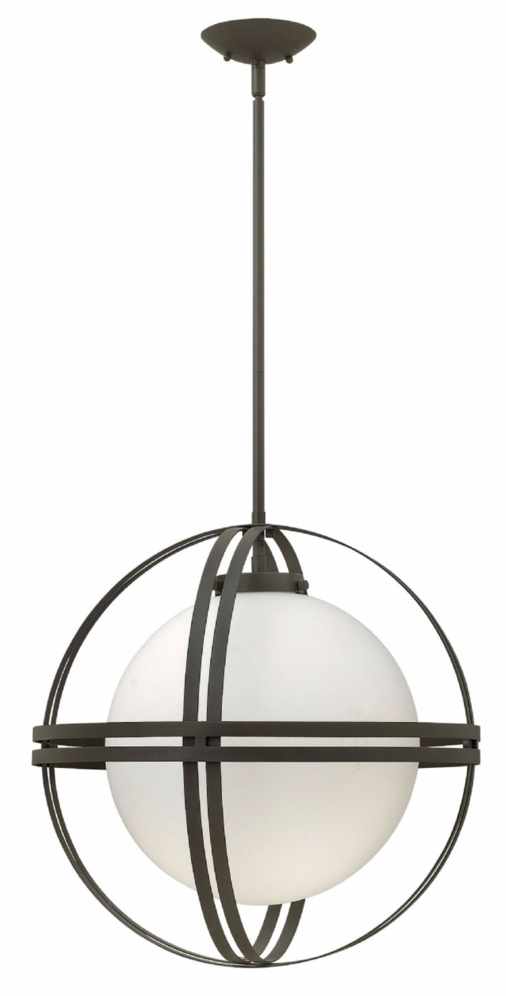 76 best lighting images on pinterest chandeliers chandelier hinkley lighting carries many bronze atrium interior hanging light fixtures that can be used to enhance the appearance and lighting of any home arubaitofo Images