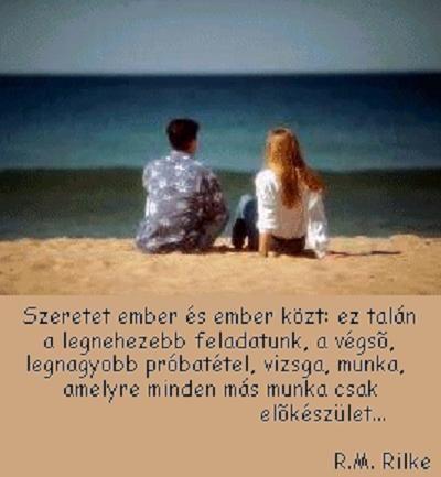 """Ez ablakom itt. ,Rilke: A szerelmes lány,Az est az én könyvem,Vágyom utánad,Oszd a szépséget, pazarold, szótlanul, számolatlan.,Az életben nincsenek kezdőknek való osztályok,,""""Arra kérlek tiszta szívemből,,Angyali üdvözlet,Szerelmes vers...,Szerelmes dal , - klementinagidro Blogja - Ágai Ágnes versei , Búcsúzás, Buddha idézetek, Bölcs tanácsok , Embernek lenni , Erdély, Fabulák, Különleges házak , Lélekmorzsák I., Virágkoszorúk, Vörösmarty Mihály versei, Zenéről, A Magyar Kultúra…"""