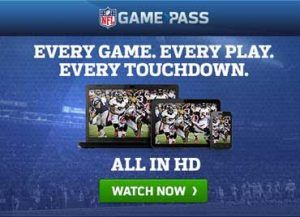 Jacksonville Jaguars vs New England Patriots Live Stream Teams: Jaguars VS Patriots  Time: 7:30 PM Date: Thursday, 10 August 2017 Location: Gillette Stadium, Foxboro TV: NAT Watch NFL Live Streaming Online The Jacksonville Jaguars is also an American professional football team in the United...