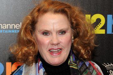 Celia Weston, 62 today.