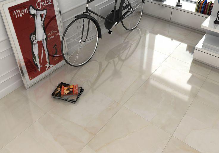 Onyx #floor #tiles  http://www.porcelana.gr/default.aspx?lang=el-GR&page=15&prodid=8030
