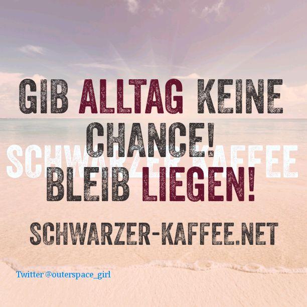Spruche Alltag Lustig Spruche Leben Lustig Kurz Aber Wahr 2019 02 21