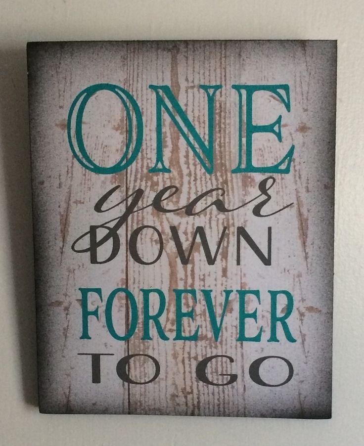 10 Year Wedding Anniversary Quotes: 25+ Best Relationship Anniversary Quotes On Pinterest
