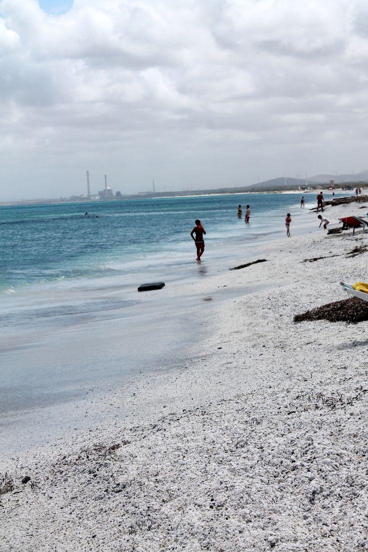 """""""Le Saline"""" Beach \\ Stintino, Sardinia"""