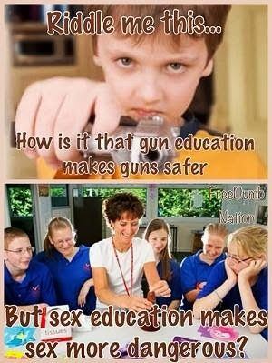 guns sex and education 210 sex work the libertarian party supports the decriminalization of prostitution  212 education education is best provided by the free market,.