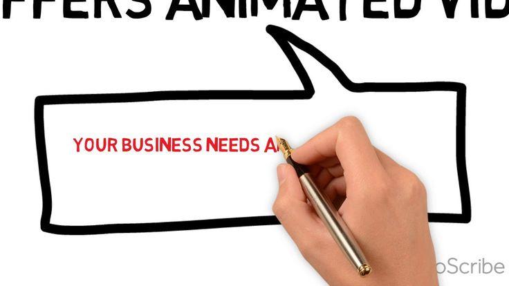 Hire us to create your Animated Video! heidi.hardy@reallifemediallc.com