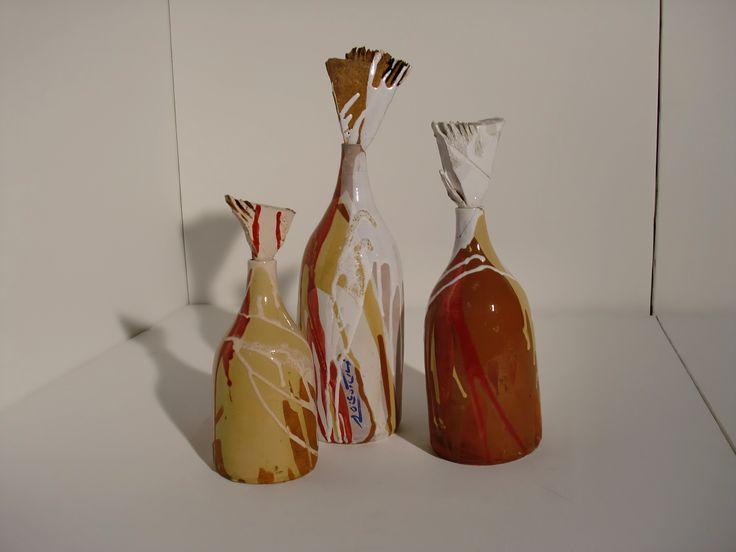 ROCCOTELLI set ceramiche