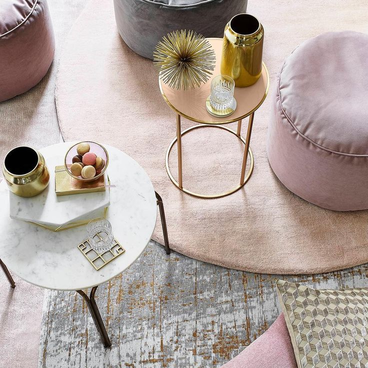 John Lewis Partners On Instagram Continuing Our Obsession With Millennial Pink Jlhome Millennialpink