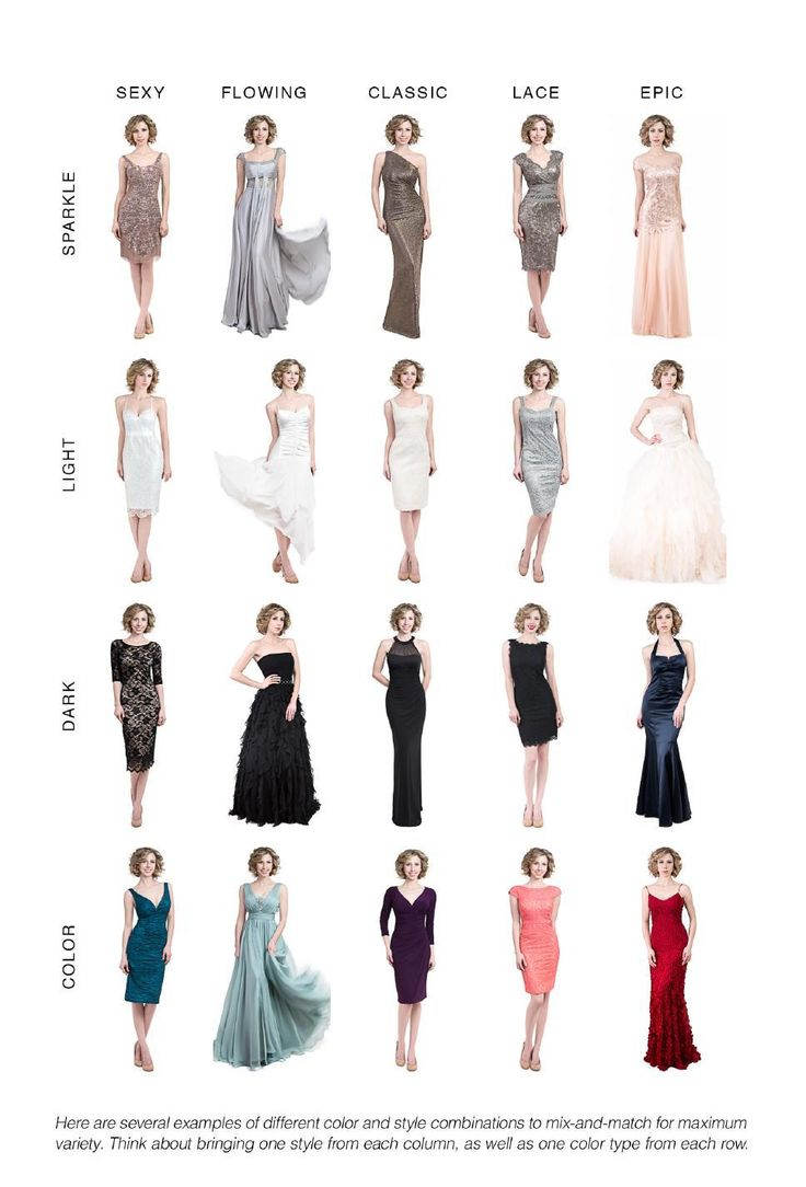 #ClippedOnIssuu from Glamour Style Guide by Emily London Portraits
