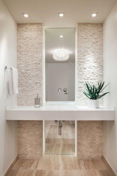 Come Arredare Un Bagno Piccolo Foto.Come Arredare Un Bagno Piccolo 17 Idee Favolose Bathrooms I Love