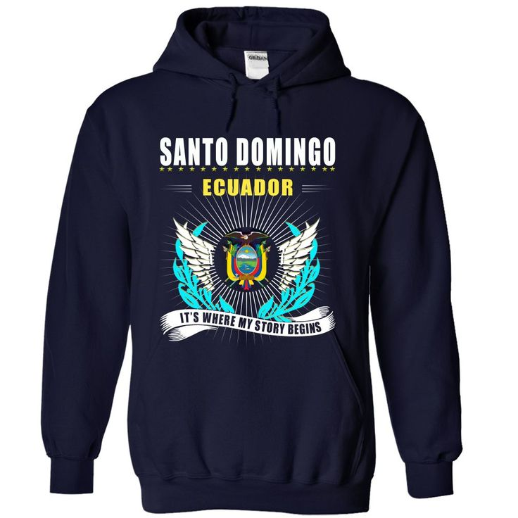 Santo Domingo-Ecuador IT'S A DOMINGO  THING YOU WOULDNT UNDERSTAND SHIRTS Hoodies Sunfrog	#Tshirts  #hoodies #DOMINGO #humor #womens_fashion #trends Order Now =>	https://www.sunfrog.com/search/?33590&search=DOMINGO&cID=0&schTrmFilter=sales&Its-a-DOMINGO-Thing-You-Wouldnt-Understand