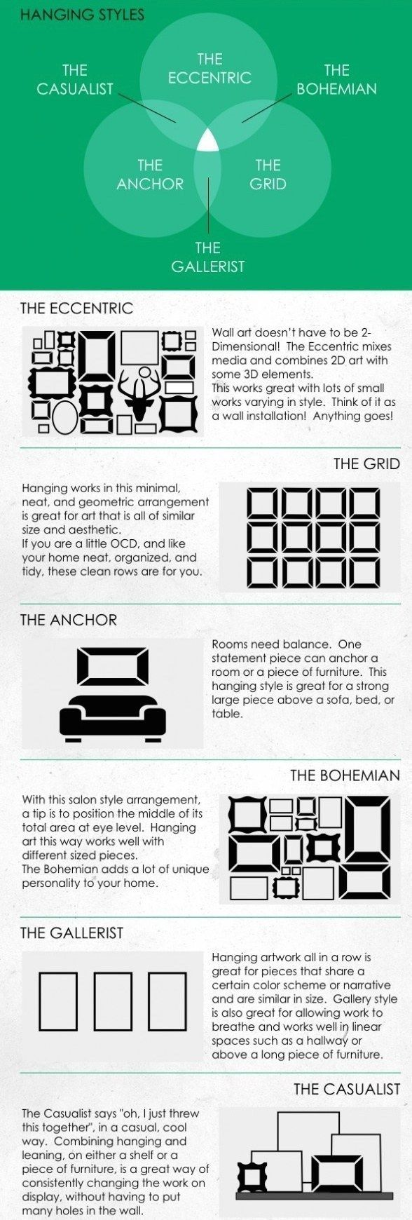 37 best design thinking images on pinterest design thinking 37 must see cheats that will help you in your next home interior project