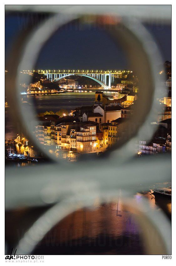 #Porto #Portugal #travel