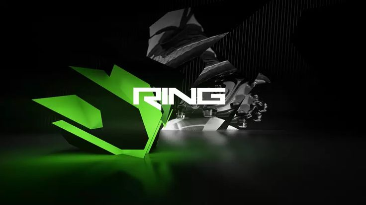 RING_MONTAGE on Vimeo