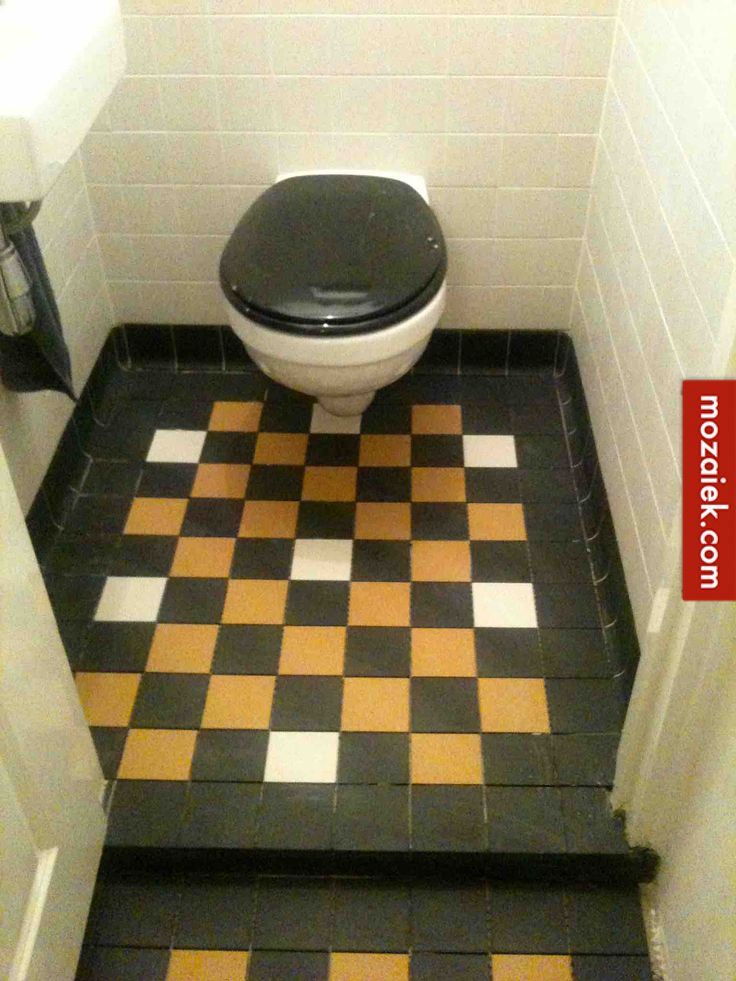 Meer dan 1000 idee n over houten vloer badkamer op pinterest grijze badkamers keramische for Schilderen voor gang d