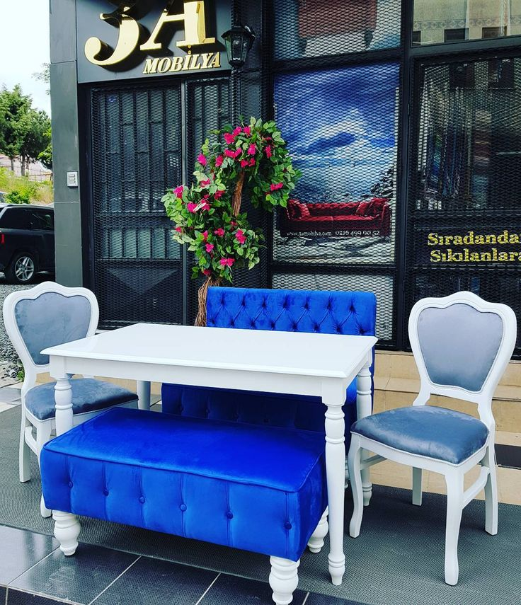 Sn. Asu&levent Lider evi 3A Özel üretim #küçük #mutfak #masa #sandalye #bench #puf #3amobilya #evdekorasyonu #ev #evlilik #furniture #mobilya #interior #love #selfie #gf_turkey #lacivert #grey #white #home http://turkrazzi.com/ipost/1524345816713388584/?code=BUnkHGoDeIo