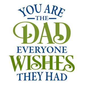fathers day quotes hard working
