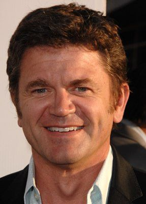 """John Michael Higgins is one of the funniest guys in show business.  He's been in countless movies and T.V. shows and every time steals the scene.  With movies like """"Best in Show"""", """"We Bought a Zoo"""", """"Pitch Perfect"""" and """"Big Miracle"""" he makes every movie he's in that much better!"""