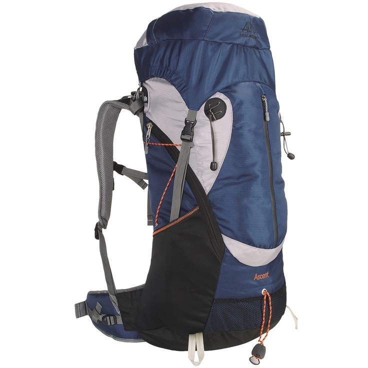 70 Best External Frame Backpacks Images On Pinterest