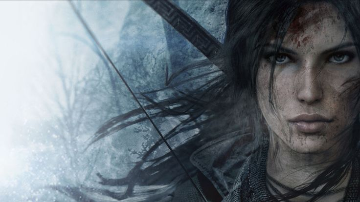 Rise of the Tomb Raider Release Date confirmed via Steam