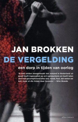 Deze titel kunt u reserveren op www.bibliotheekhoogeveen.nl: https://www.pinterest.com/biebhoogeveen/leven-tijdens-de-oorlog