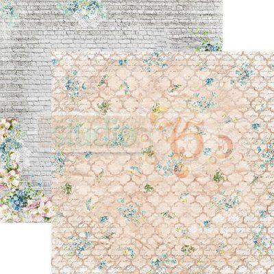 Papper Studio75 - Alice's Dreams 02