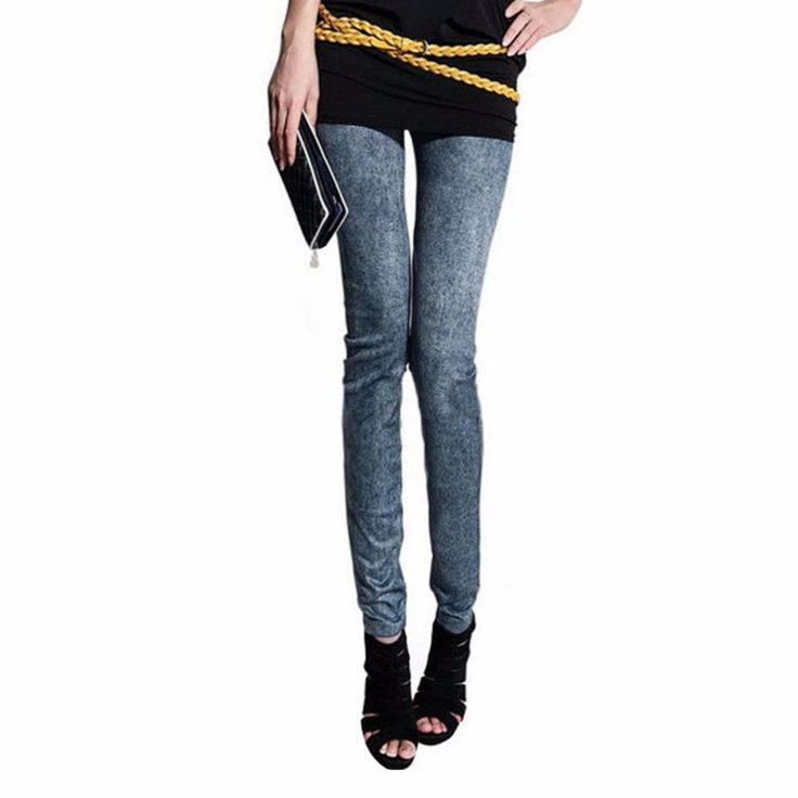 Hello, new arrival! Ladies Sexy Skinn...  http://acca-free-market.myshopify.com/products/ladies-sexy-skinny-jeggings?utm_campaign=social_autopilot&utm_source=pin&utm_medium=pin